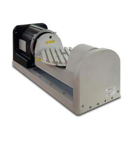 Поворотное устройство наклона DSH-M