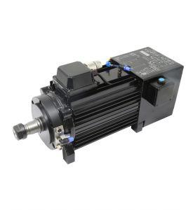 Spilmotor iSA 1500 WLS