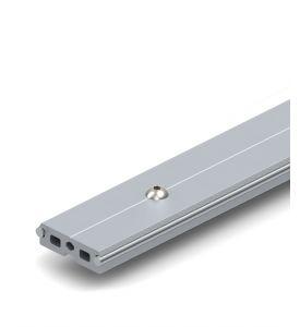 Linear rail LSV 4-36