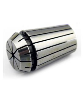 Collet ER20 for iSA 1500 and iSA 2200