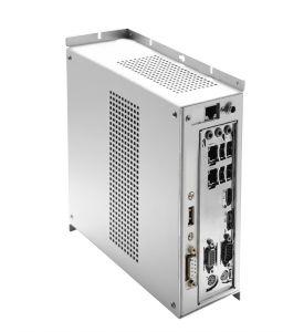 Besturings-PC iPC 25