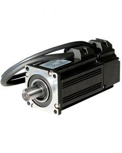 EC60 TM 400w